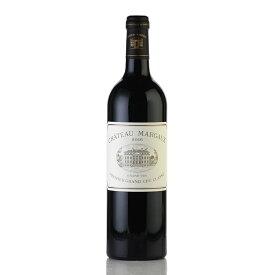 シャトー マルゴー 2016 フランス ボルドー 赤ワインSALE★特別価格