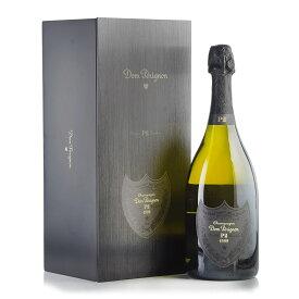 ドンペリ ドンペリニヨン P2 1999 ギフトボックス ドン・ペリニヨン シャンパン シャンパーニュSALE★特別価格