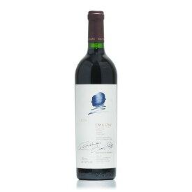 オーパスワン 2016 オーパス ワン オーパス・ワン カリフォルニア ナパ 赤ワイン
