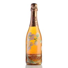 ペリエ ジュエ ベル エポック ロゼ 1978 ペリエジュエ ベルエポック シャンパン シャンパーニュ[のこり1本]スーパーSALE★特別価格