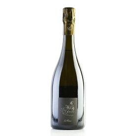 セドリック ブシャール ローズ ド ジャンヌ ラ ボロレ ブランドブラン 2015 ブラン ド ブラン シャンパン シャンパーニュ