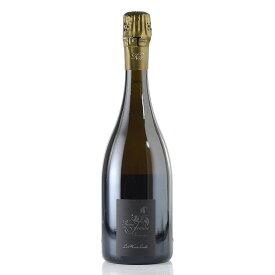 セドリック ブシャール ローズ ド ジャンヌ ラ オート ランブレ ブランドブラン 2015 ブラン ド ブラン シャンパン シャンパーニュ
