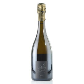 セドリック ブシャール ローズ ド ジャンヌ プレスル ブラン ド ノワール 2015 シャンパン シャンパーニュ
