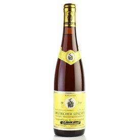 ダインハルト エストリッヒャー レンヒェン リースリング トロッケンベーレンアウスレーゼ 1971 ドイツ 白ワイン