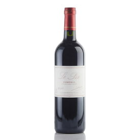 ル パン 2010 シャトー ル・パン ルパン フランス ボルドー 赤ワインSALE★特別価格