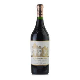 シャトー オーブリオン 2018 オー ブリオン フランス ボルドー 赤ワイン 新入荷SALE★特別価格
