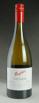 [2008] penforuzuyattanasharudone 750ml Penfolds Yattarna Chardonnay