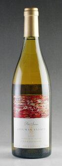 [2002] 루 윈・부동산 아트 시리즈・샤르드네 750 ml