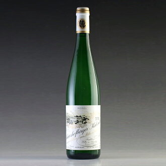 And Egon Muller sharzhofberger Riesling kabinett Egon Muller Scharzhofberger Riesling Kabinett 750ml