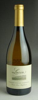 [2012] pisoni Lucia SLH Soberanes vineyard Chardonnay 750 ml Pisoni Lucia SLH Soberanes Vineyard Chardonnay