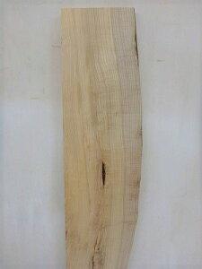 栓 一枚板 片耳付き 杢板 木材 材木 吉祥寺 東京 天板