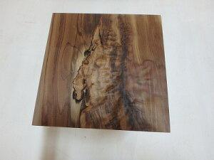 天杉 キューブ 約立方体 角材 台 木材 材木 無垢 天然木 222ミリ角
