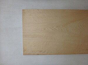 桧 巾広 薄板 無節 一枚板 木材 材木 希少材