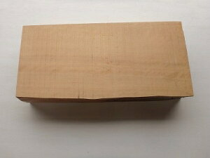 天然桧 無節 芯去り 一枚板 木材 貴重材 極厚板 【送料無料】 材木 ヒノキ 無垢