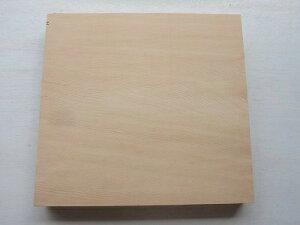一枚板 天然 桧 柾目 木材 歪みのほとんどない良材です。 【送料無料】 材木 ヒノキ 無垢