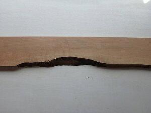 一枚板 山桜 カウンター 棚板 天板 乾燥材 木材 材木 無垢