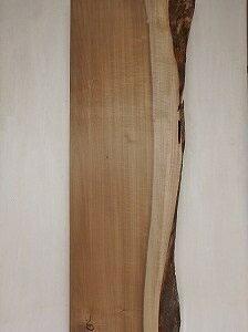 一枚板 朴 カウンター 天板 無垢 まな板 木材 材木 彫刻材