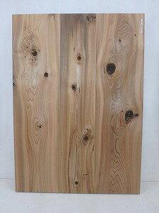 天杉 3枚接ぎ 天板 無垢 木材 材木 900/650/28 【送料無料】