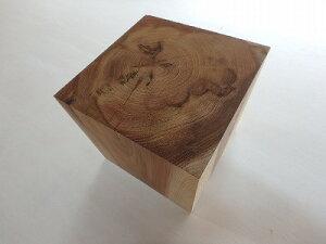 天杉キューブ 約立方体 無垢 木材 材木 【送料無料】