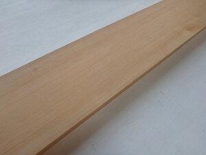 台湾桧 貴重材 一枚板 火事燃え残り材 木材 材木 【送料無料】