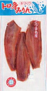 【鰹屋4代目】鰹腹皮(真空)みりん味【鹿児島県 枕崎 まるた屋 かつお 鰹】※クール便