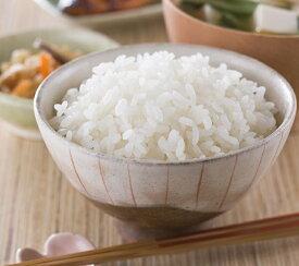 送料無料、冷めても硬くならないとってもおいしい令和2年産 富山県産ミルキークイーン 10kg(5kg2袋)