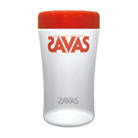 SAVAS(ザバス)プロテインシェイカー 500ml