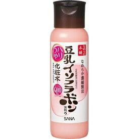 なめらか本舗 ハリつや化粧水 N 200ml 【化粧品】