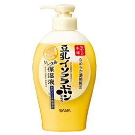 なめらか本舗 リンクル保湿液 230ml 【化粧品】