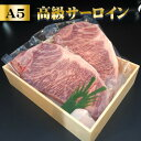 黒毛和牛サーロイン 600g A5ランク 高級 贅沢 ステーキ 牛ステーキ肉 和牛 高級肉 お肉 高級 A5 お取り寄せ 焼肉 お取…