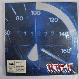 【中古】LD/レーザーディスク MR.CHILDREN / regress or progres 96-97 ツアー ファイナル in tokyo dome