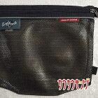 【中古】【未使用】eagle creek pack it system パック イット システム Medium mesh/小分け/bag/トラベルポーチ EC-41076