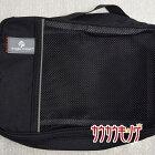 【中古】【未使用】eagle creek pack it system パック イット システム mesh/小分け/bag/トラベルポーチ EC-41058