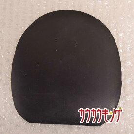 【中古】TSP TRIPLE/トリプル 黒 中 卓球ラバー