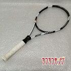 【中古】PACIFIC /パシフィック XFORCE G2 Xフォース 硬式テニスラケット