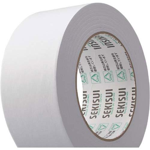 セキスイ ホワイティクラフトテープ No.500W 白 5巻関連ワード【ガムテープ 梱包テープ 梱包用】