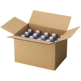 カウネット 無地ダンボール No.2−2(底面B4) 90枚 | 段ボール 梱包 梱包資材 梱包材 箱 収納 引っ越し用 引越し 作業用品 生活雑貨 まとめ買い カウモール B4 B4サイズ