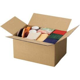 カウネット 無地ダンボール No.4−1(底面LL) 30枚 | 段ボール 梱包 梱包資材 梱包材 箱 収納 引っ越し用 引越し 作業用品 生活雑貨 まとめ買い カウモール LL LLサイズ