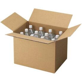 カウネット 無地ダンボール No.4−3(底面LL) 30枚 | 段ボール 梱包 梱包資材 梱包材 箱 収納 引っ越し用 引越し 作業用品 生活雑貨 まとめ買い カウモール LL LLサイズ