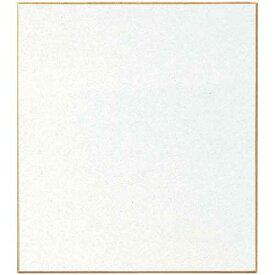 マルアイ 藤壷色紙 画仙 272×242mm 50枚入