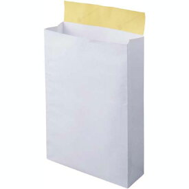 宅配袋 白 小 25枚入