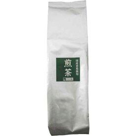 ますぶち園 インスタントティー お徳用煎茶 250g入×3