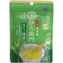 宇治の露製茶 伊右衛門 インスタント抹茶入り緑茶 40g