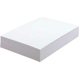 キングコーポレーション 封筒補強用ボール紙 A3 100枚