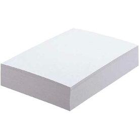 キングコーポレション 封筒補強用ボール紙 A4 100枚パック