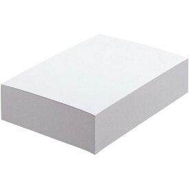 キングコーポレション 封筒補強用ボール紙 B4 100枚パック