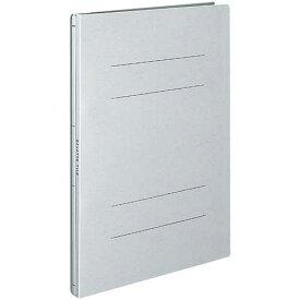 コクヨ ガバットファイル(活用タイプ・紙製)A4縦灰10冊