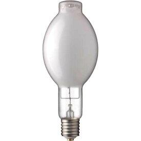 岩崎電気 電球 アイ水銀ランプ 400W E39口金