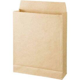 カウネット 宅配袋 80g 小 50枚