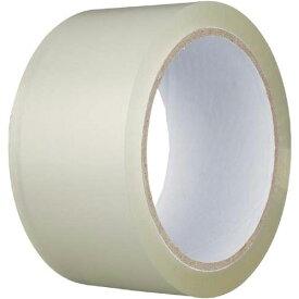 カウネット PPテープ 中梱包用 透明 5巻パック | 梱包 梱包資材 テープ 引っ越し 引越し 梱包テープ 粘着テープ PPテープ 作業用品 生活雑貨 まとめ買い カウモール